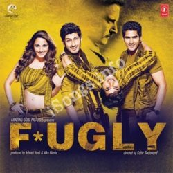 Fugly Songs Free Download (Fugly Movie Songs)