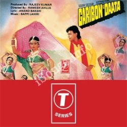 Garibon Ka Daata Songs Free Download (Garibon Ka Daata Movie Songs)