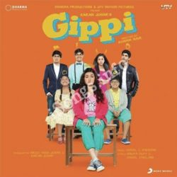 Gippi Songs Free Download (Gippi Movie Songs)