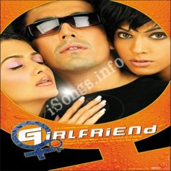 Girlfriend Songs Free Download (Girlfriend Movie Songs)