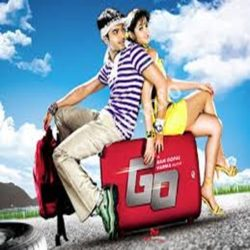 Go Songs Free Download (Go Movie Songs)