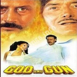 God And Gun Songs Free Download (God And Gun Movie Songs)