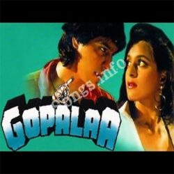 Gopalaa Songs Free Download (Gopalaa Movie Songs)