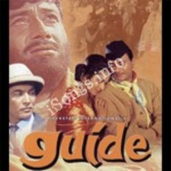 Guide Songs Free Download (Guide Movie Songs)