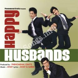 Happy Husbands Songs Free Download (Happy Husbands Movie Songs)