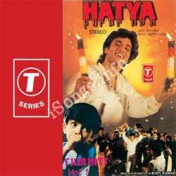 Hatya Songs Free Download (Hatya Movie Songs)