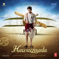 Hawaizaada Songs Free Download (Hawaizaada Movie Songs)
