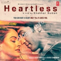 Heartless Songs Free Download (Heartless Movie Songs)