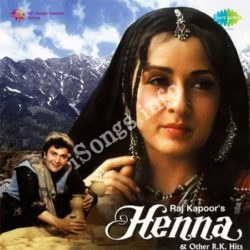 heena hindi movie mp3 song free download