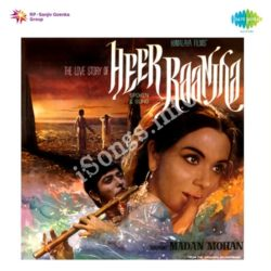 Heer Raanjha Songs Free Download (Heer Raanjha Movie Songs)
