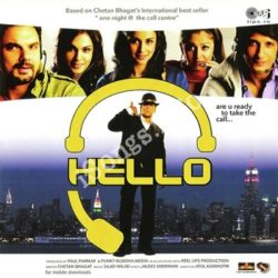 Hello Songs Free Download (Hello Movie Songs)