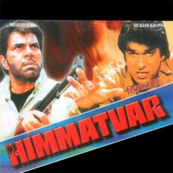 Himmatvar Songs Free Download (Himmatvar Movie Songs)