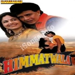 Himmatwala Songs Free Download (Himmatwala Movie Songs)