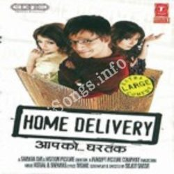 Home Delivery Songs Free Download (Home Delivery Movie Songs)