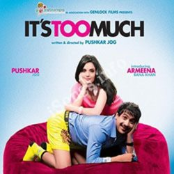 Huff Its Too Much Songs Free Download (Huff Its Too Much Movie Songs)