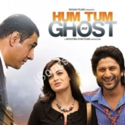 Hum Tum Aur Ghost Songs Free Download (Hum Tum Aur Ghost Movie Songs)