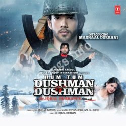 Hum Tum Dushman Songs Free Download (Hum Tum Dushman Movie Songs)