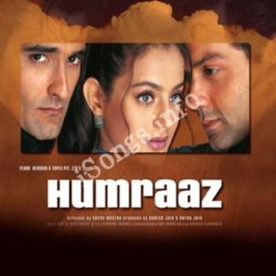 Humraaz Songs Free Download (Humraaz Movie Songs)