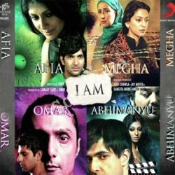 I Am Songs Free Download (I Am Movie Songs)