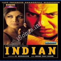 Indian Songs Free Download (Indian Movie Songs)