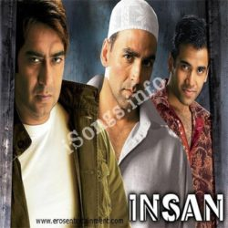 Insan Songs Free Download (Insan Movie Songs)