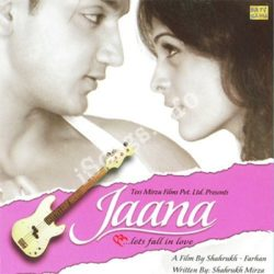 Jaana Songs Free Download (Jaana Movie Songs)