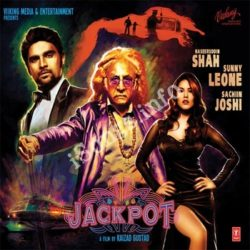 Jackpot Songs Free Download (Jackpot Movie Songs)