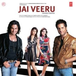 Jai Veeru Songs Free Download (Jai Veeru Movie Songs)