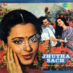 Jhutha Sach Songs Free Download (Jhutha Sach Movie Songs)