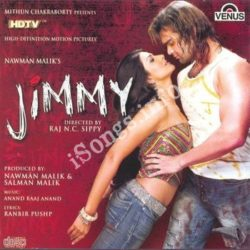 Jimmy Songs Free Download (Jimmy Movie Songs)