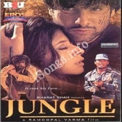 Jungle Songs Free Download (Jungle Movie Songs)