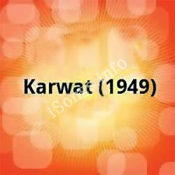 Karwat Songs Free Download (Karwat Movie Songs)