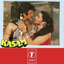 Kasam Songs Free Download (Kasam Movie Songs)