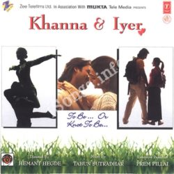 Khanna Iyer Songs Free Download (Khanna Iyer Movie Songs)