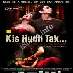 Kis Hudh Tak Songs Free Download (Kis Hudh Tak Movie Songs)
