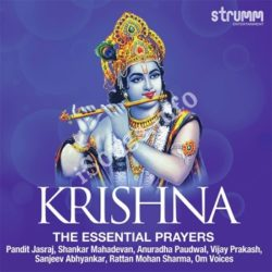 Krishna Songs Free Download (Krishna Movie Songs)