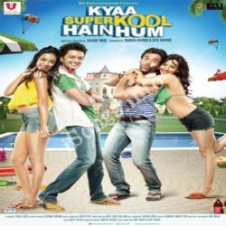 Kya Super Kool Hain Hum Songs Free Download (Kya Super Kool Hain Hum Movie Songs)
