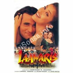 Laawaris Songs Free Download (Laawaris Movie Songs)