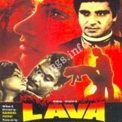 Lava Songs Free Download (Lava Movie Songs)
