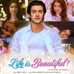 Life Is Beautiful Songs Free Download (Life Is Beautiful Movie Songs)