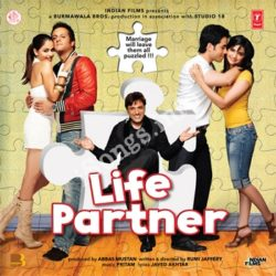 Life Partner Songs Free Download (Life Partner Movie Songs)