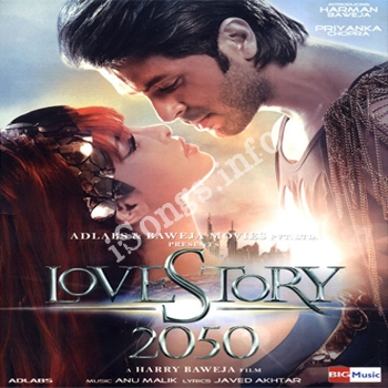 Love Story 2050 Indian Movie Songs Pk Mp3 Download