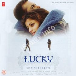 Lucky No Time For Love Songs Free Download (Lucky No Time For Love Movie Songs)