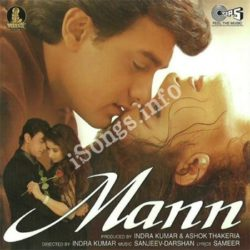 Mann Songs Free Download (Mann Movie Songs)