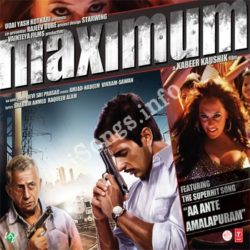Maximum Songs Free Download (Maximum Movie Songs)