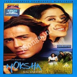 Moksha Songs Free Download N Songs
