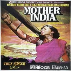 Mother India Songs Free Download (Mother India Movie Songs)
