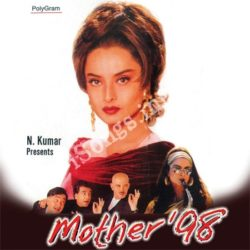 Mother'98