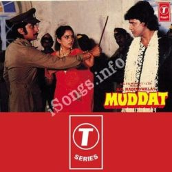 Muddat Songs Free Download (Muddat Movie Songs)