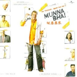 Munna Bhai Mbbs Songs Free Download - N Songs